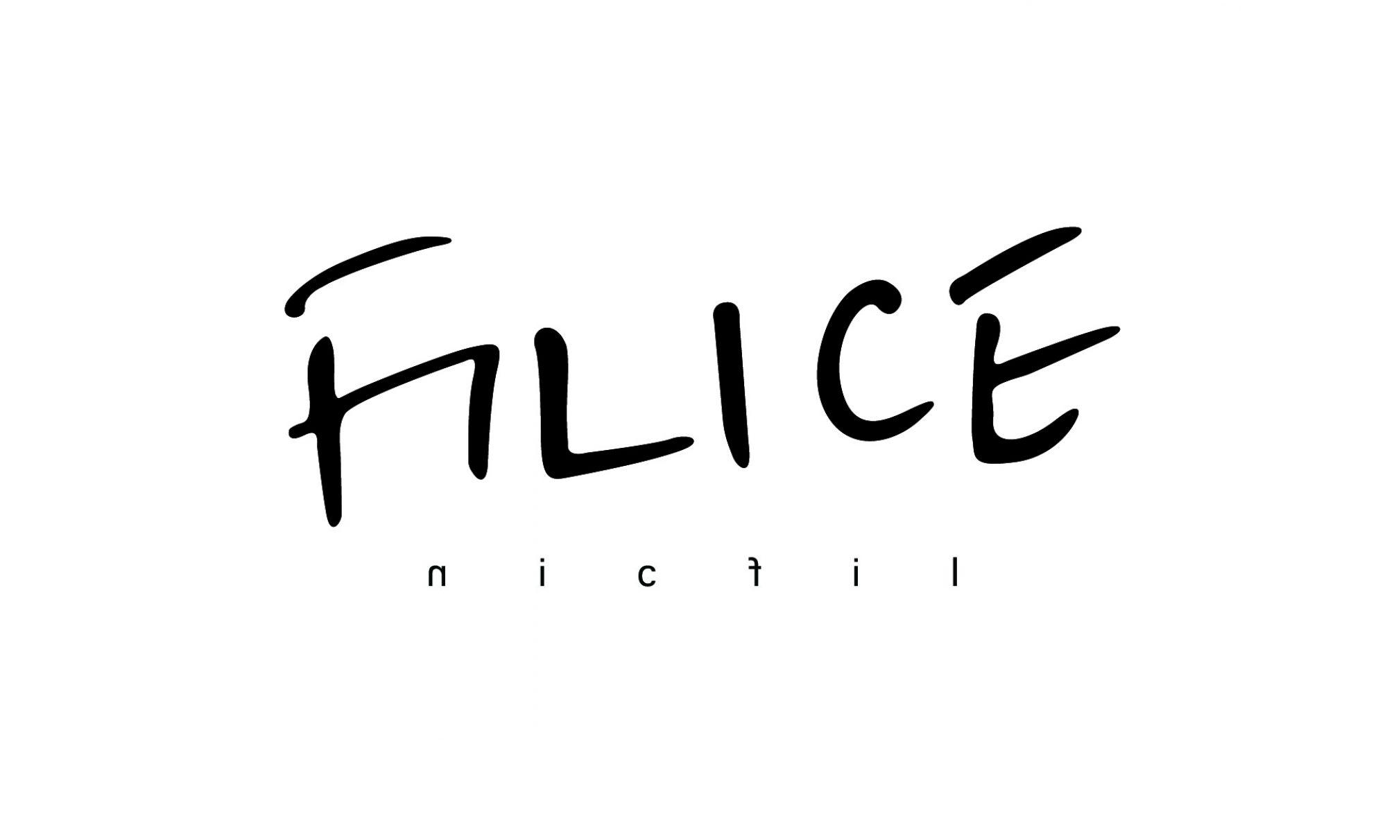 FILICE nicfil